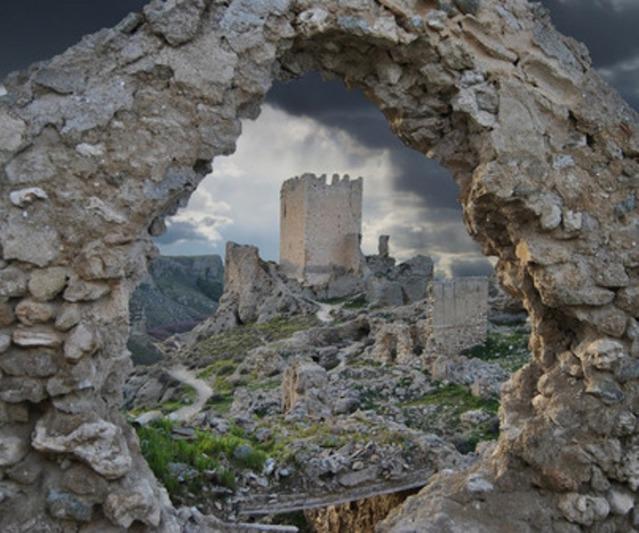 castillo-de-oreja (2)