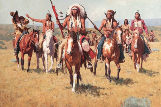 Way-of-the-Cheyenne